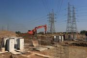 EVN đẩy nhanh tiến độ dự án cấp điện trong năm 2019