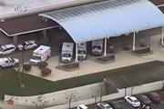 Mỹ: Nổ súng tại bệnh viện ở Chicago, nhiều người bị thương