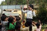 Ngày Nhà giáo Việt Nam: Bắc Bộ se lạnh, Trung Bộ và Nam Bộ ngày nắng