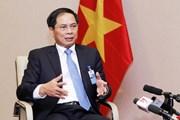 Lãnh đạo APEC không ra được tuyên bố chung là kết quả thất vọng