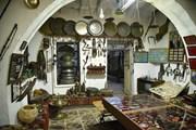 """Độc đáo """"bảo tàng"""" cổ vật thu nhỏ, lưu giữ lịch sử huy hoàng của Syria"""