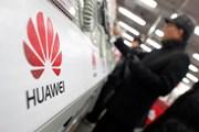 Huawei đòi New Zealand giải thích lệnh cấm cung cấp thiết bị mạng 5G