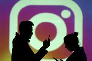 Tính năng mới của Instagram cho phép chia sẻ câu chuyện trong nhóm nhỏ