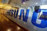 Samsung sẽ phát hành điện thoại mạng 5G đầu tiên vào nửa đầu 2019