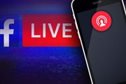 Facebook thử nghiệm tính năng mới hỗ trợ 'live stream' bán hàng
