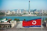 """Triều Tiên phát động """"cuộc chiến không khoan nhượng"""" với tham nhũng"""