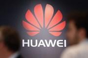 """Đoàn doanh nghiệp Canada vẫn tới Bắc Kinh giữa """"tâm bão"""" của vụ Huawei"""