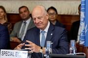 Tiến trình thành lập ủy ban hiến pháp Syria còn gặp nhiều trở ngại