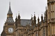 Hạ viện Anh vẫn tiếp tục thảo luận về thỏa thuận Brexit