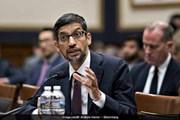 Google 'không có kế hoạch' phát hành công cụ tìm kiếm cho Trung Quốc