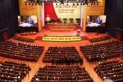 Đại hội Hội Nông dân: Nâng cao chất lượng hội viên trong tình hình mới