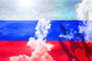 Nga sẵn sàng thảo luận với Mỹ về việc thanh sát vũ khí