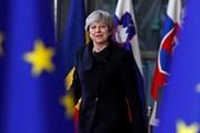 Vấn đề Brexit: Anh nhận một số đảm bảo từ Liên minh châu Âu