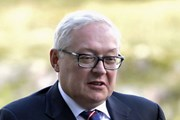 Nga bác bỏ cáo buộc vi phạm Hiệp ước các lực lượng hạt nhân tầm trung