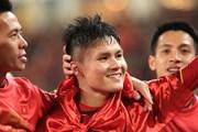 [Mega Story] Vô địch AFF Cup rồi- giờ ta phải làm gì?