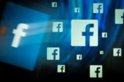 Facebook sắp bị phạt rất nặng vì chậm tiết lộ lỗi rò rỉ ảnh người dùng