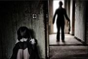 Cần Thơ: Khởi tố hai người đàn ông xâm hại cháu gái ruột