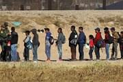 """LHQ đánh giá di cư là """"động lực mạnh thúc đẩy tăng trưởng kinh tế"""""""