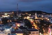 Công bố kế hoạch xây dựng Đà Lạt thành một đô thị thông minh