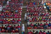 Trường học Trung Quốc dùng đồng phục thông minh để theo dõi học sinh