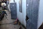 Bình Dương: Điều tra nguyên nhân 2 người chết trong phòng trọ