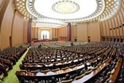 Triều Tiên lập Ủy ban bầu cử trung ương chuẩn bị cho bầu Quốc hội