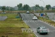 'Nguyên nhân chính gây tai nạn không phải chất lượng đào tạo lái xe'