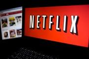Netflix tăng giá thuê bao ở Mỹ do chi phí đầu tư nội dung cao