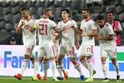 Asian Cup 2019: Iran, Iraq và cuộc chiến vì ngôi đầu bảng