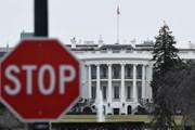 Nhà Trắng và Quốc hội vẫn căng thẳng, Chính phủ Mỹ khó sớm mở cửa lại