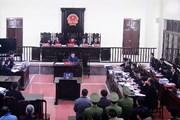 """Xử sự cố y khoa tại Hòa Bình: Tòa bác bỏ nghi vấn """"đầu độc"""""""