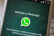 WhatsApp giới hạn số người nhận tin nhắn chuyển tiếp để ngăn tin đồn