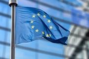 Liên minh châu Âu mở rộng danh sách trừng phạt Syria