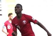 """Qatar-Iraq: Sẽ có một trận derby Vùng Vịnh """"này lửa""""?"""