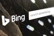 Công cụ tìm kiếm Bing của Microsoft bị chặn ở Trung Quốc