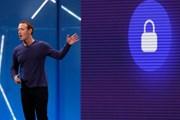 Facebook trả tiền cho người dùng để cài đặt ứng dụng thu thập dữ liệu?