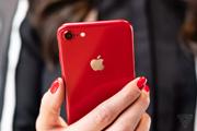 Trang 9to5Mac: iPhone 2019 vẫn sẽ trung thành với cổng Lightning