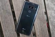 LG tuyên bố sẽ thay đổi chiến lược điện thoại thông minh mới