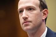 Báo cáo của Quốc hội Anh chỉ trích Facebook hành xử kiểu 'xã hội đen'