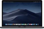 Chuyên gia: Apple sẽ phát hành MacBook Pro 16 inch hoàn toàn mới