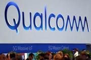 Qualcomm ra mắt chip mới cung cấp sức mạnh cho điện thoại 5G