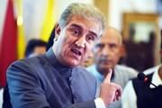 Pakistan kêu gọi Liên hợp quốc can thiệp làm dịu căng thẳng với Ấn Độ
