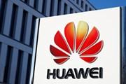 New Zealand thận trọng ra quyết định liên quan đến Huawei