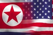 CNN: Mỹ, Triều Tiên cân nhắc trao đổi quan chức liên lạc