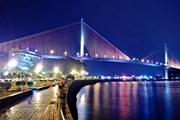 Đồng ý đầu tư hầm đường bộ qua vịnh Cửa Lục, giảm tải cầu Bãi Cháy