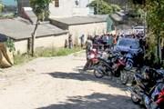 Thủ tướng chỉ đạo khẩn trương điều tra vụ sát hại nữ sinh ở Điện Biên