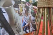 [Photo] Quảng bá các sản phẩm nông nghiệp, làng nghề Hà Nội