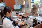 Bộ Tài chính đề xuất bỏ nghị định về kinh doanh dịch vụ đòi nợ
