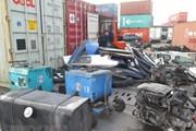Hai doanh nghiệp đã 'tuồn' phế liệu trái phép vào Việt Nam ra sao?