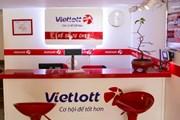 Tờ vé số trúng giải Jackpot hơn 41 tỷ đồng được bán ra ở Đăk Lăk